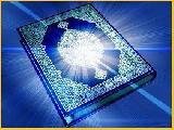 Asrimizin-filozoflarinin-tasdikiyle-Kuran